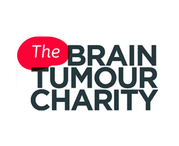 Cat Face Threadbare (The Brain Tumour Charity)