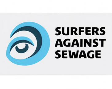 Pygmy (Surfers Against Sewage)