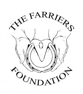 Luxton (The Farriers Foundation)