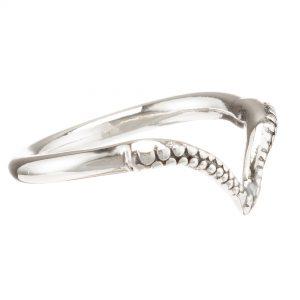 tentacle wishbone