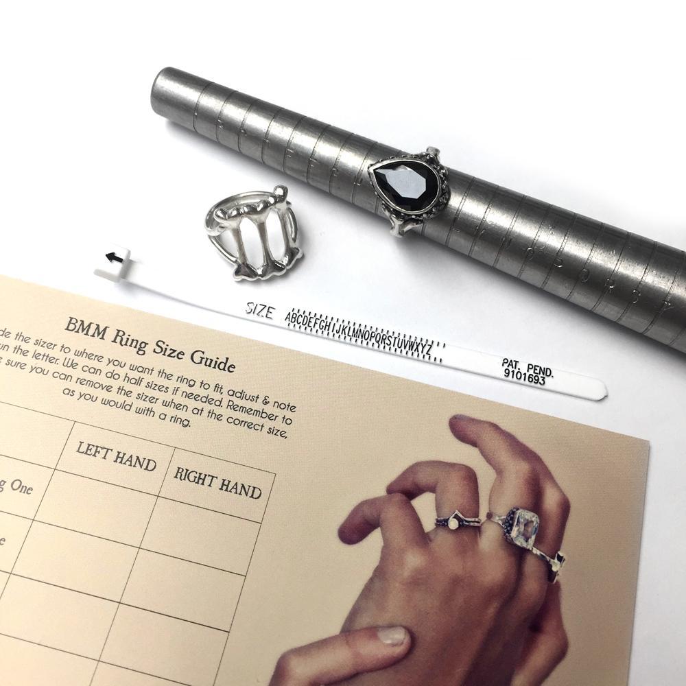 Ring-Sizer-1