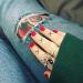Anansi Ring