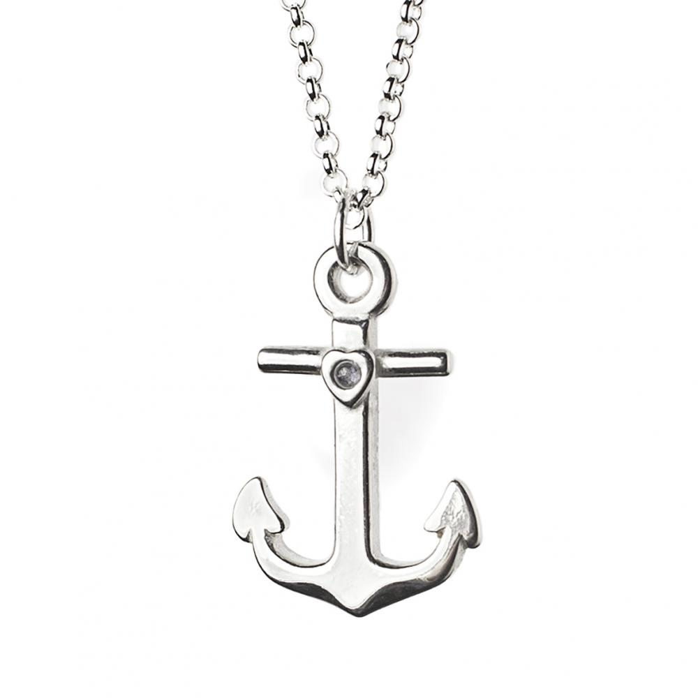 Hope & Anchor high 1
